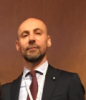 Andrea Chiarini,  January 10, 2019